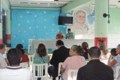 escolagalli-galeria2019_audienciapublica-1
