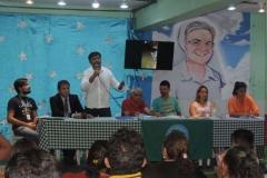 escolagalli-galeria2019_audienciapublica-17