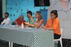 escolagalli-galeria2019_audienciapublica-9