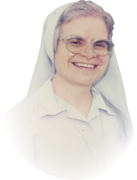 Irmã Giuliana Galli