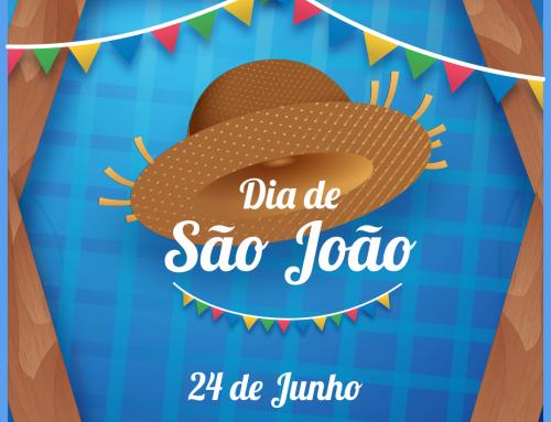 Viva o São João! Confiram 10 curiosidades sobre a festança mais animada do arraiá